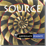 Source CD